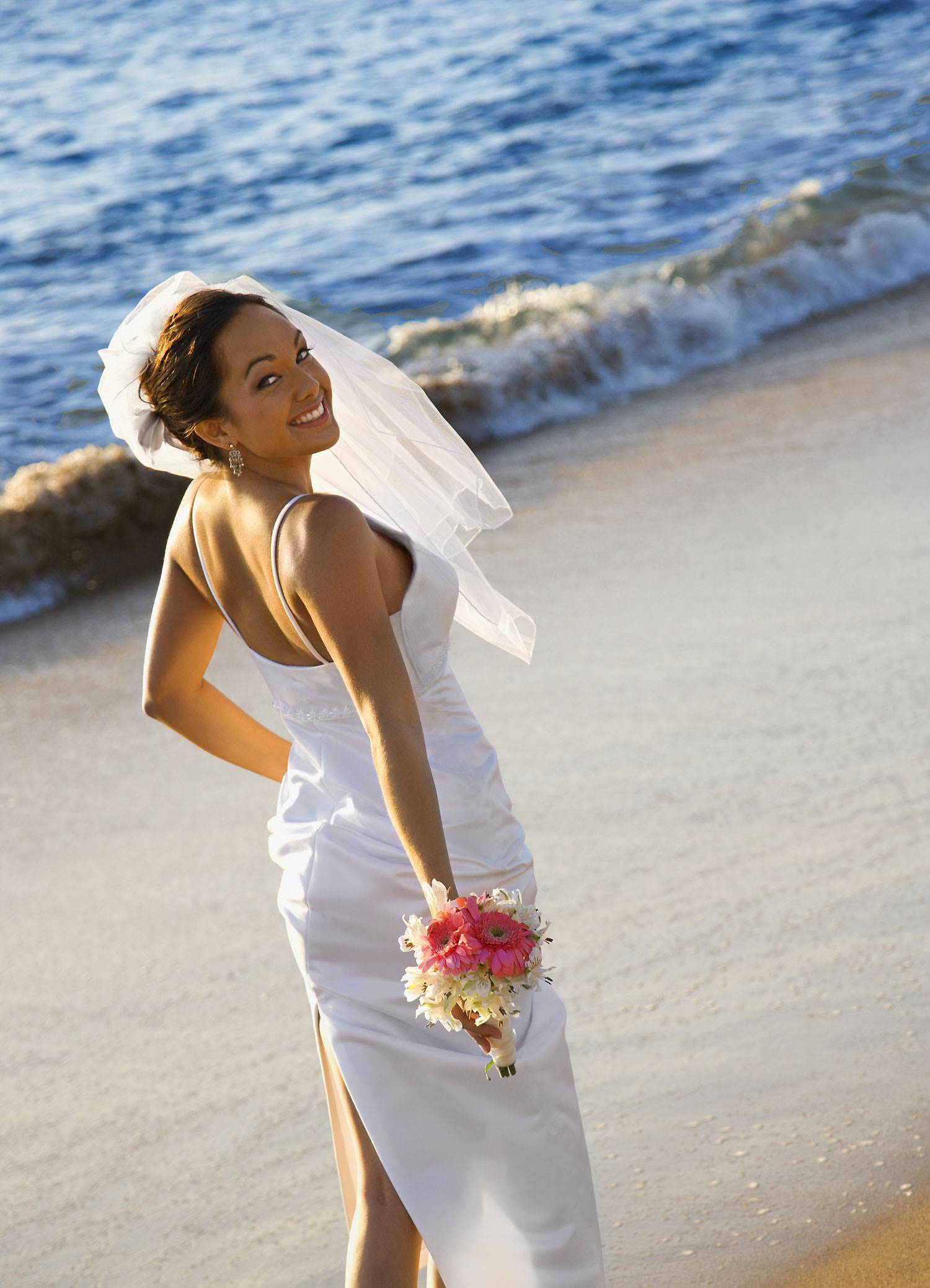 Cyprus Wedding Packages 2016 & 2017